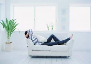 deroulement expertise assurance habitation