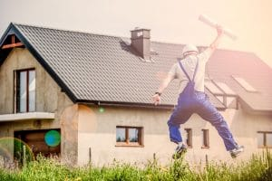 résilier une assurance habitation