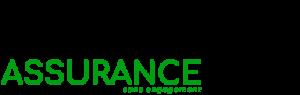 logo mon conseiller assurance