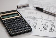 calcu du cout d'une assurance empruntueur